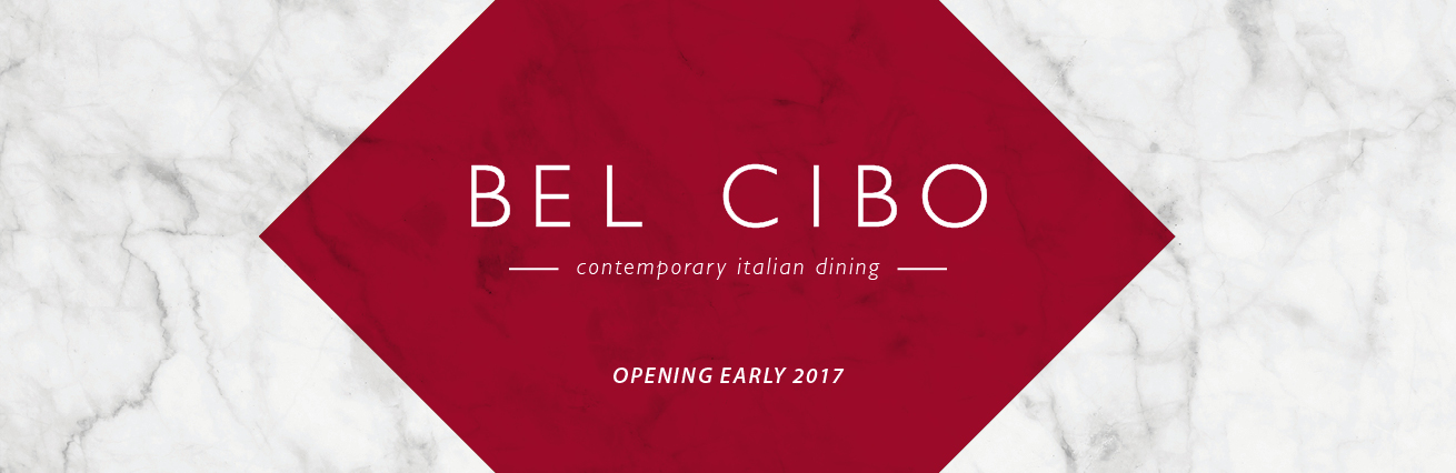 Bel Cibo Italian Restaurant