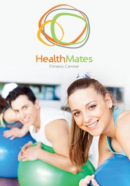 Health Mates