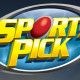 Sports Pick