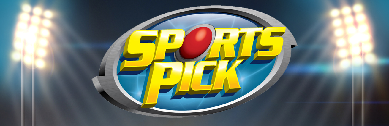 Sports Pick Tipping Competition
