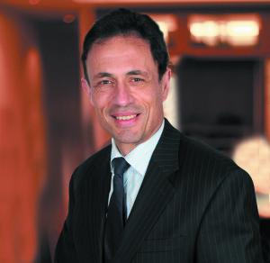 Ed Camilleri