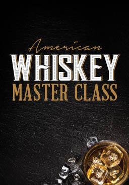 WhiskeyMasterClass_Web_RWC_Tile_256x365px