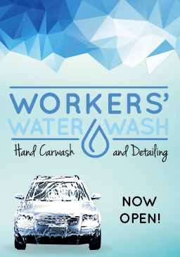 WorkersWaterWash_Web_RWC_Tile_256x365px_NowOpen