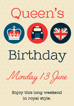 QueensBirthday_Web_RWC_Tile_256x365px