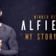 AlfieArcuri_Web_RWC_Hero_1310x426px
