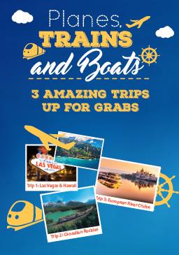 PlanesTrains&Boats_Web_RWC_Tile_256x365px