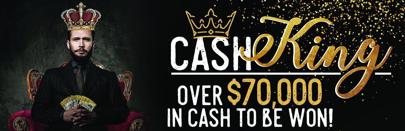 CashKing_Web_RWC_Hero_1310x426px