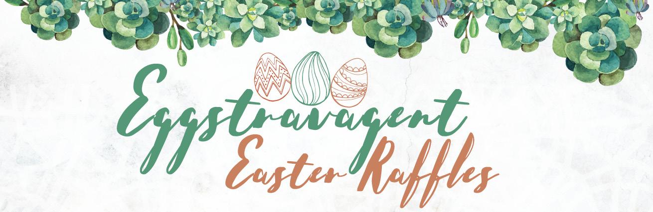 Easter-Raffle-_-Web_RWC_Hero_1310x426px