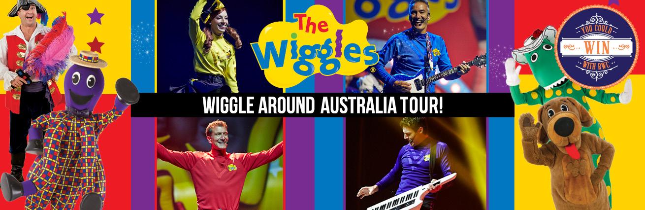 TheWiggles_Web_RWC_Hero_1310x426px_win