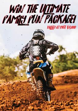 FamilyFunMotorbikePromo_Web_RWC_Tile_256x365px