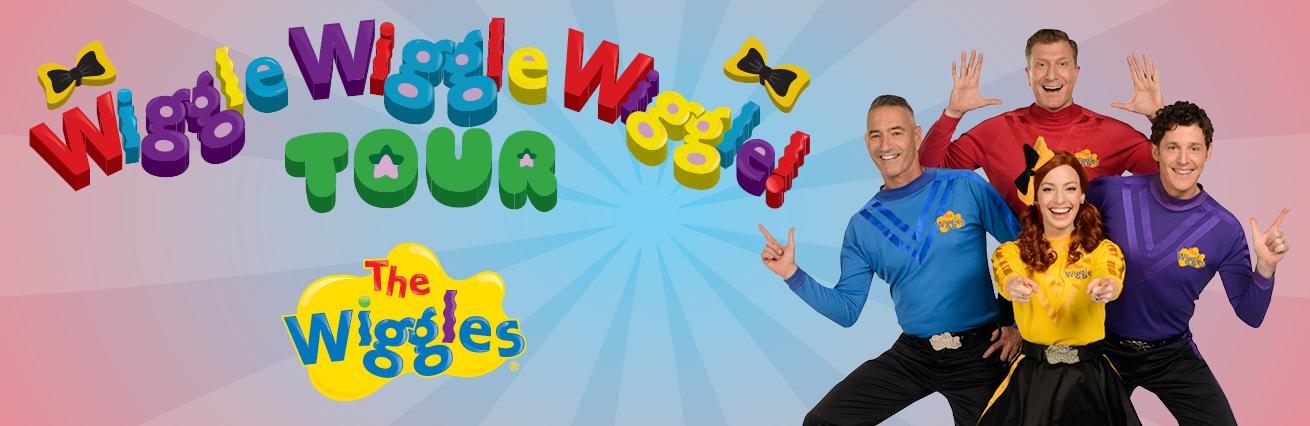 Wiggles_Web_RWC_Hero_1310x426px