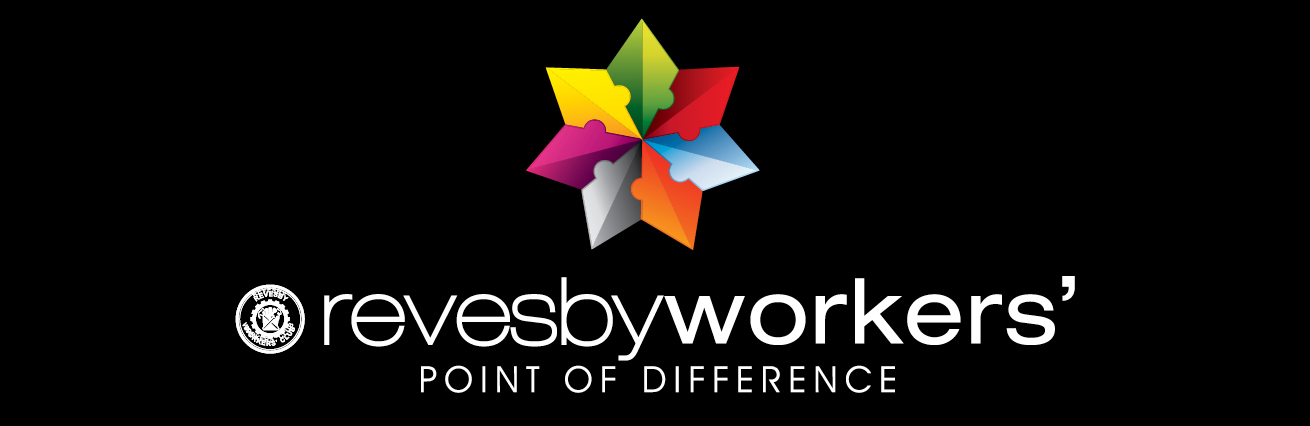 Revesby Workers' Point of Difference