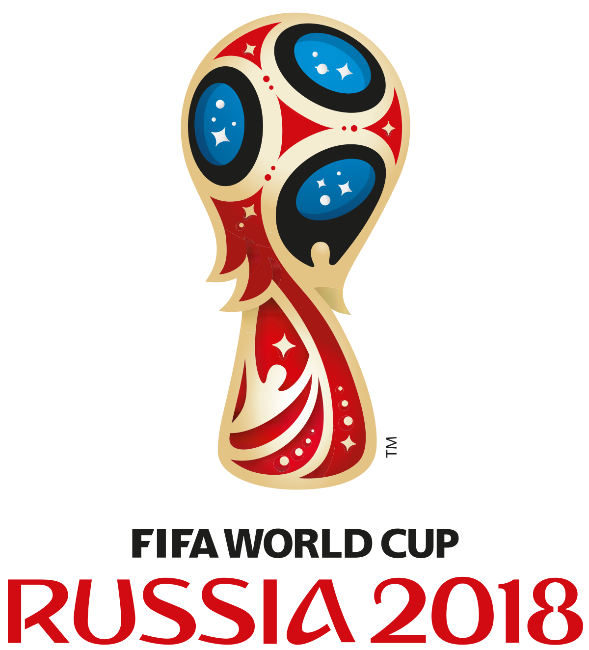 Fantastic Club World Cup 2018 - 1200px-2018_FIFA_World_Cup  Gallery_34182 .png