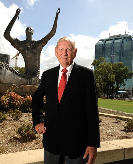 Bankstown-Cr-Ian-Stromborg-will-be-awarded-the-Medal-of-the-Order-of-Australia