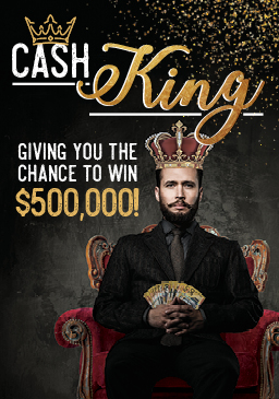 CashKing2018_Web_RWC_Tile_256x365px